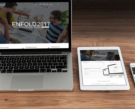 enfold theme optimization services enfold 2017
