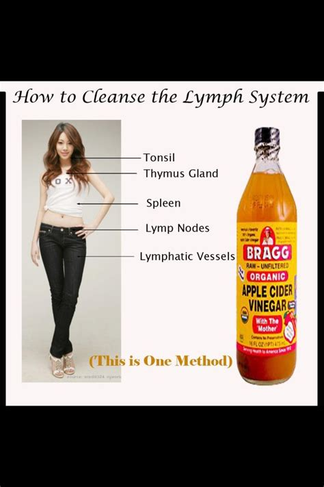 Lymphatic System Detox Drink by 17 Best Images About Health Lymph On Swollen