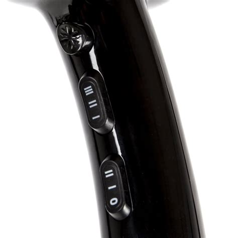 Hair Dryer Co Uk professional 2000w ac hair dryer professional from uk