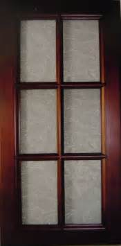 Kitchen Cabinet Glass Door Rta Kitchen Cabinet Discounts Maple Oak Bamboo Birch Cabinets Rta