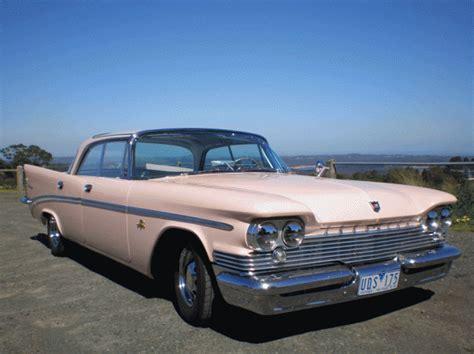 1959 Chrysler Saratoga by 1959 Chrysler Saratoga Frankhajdu Shannons Club
