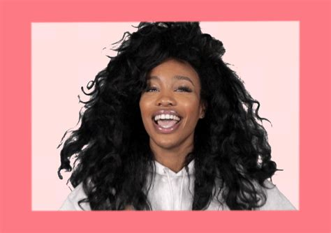 smile format gif lol smile gif by sza find share on giphy