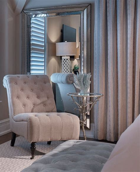 chair in bedroom corner best 25 mirror in bedroom ideas on pinterest bedroom