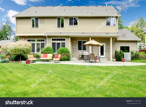 house with a big backyard beautiful large house with backyard with sitting area and