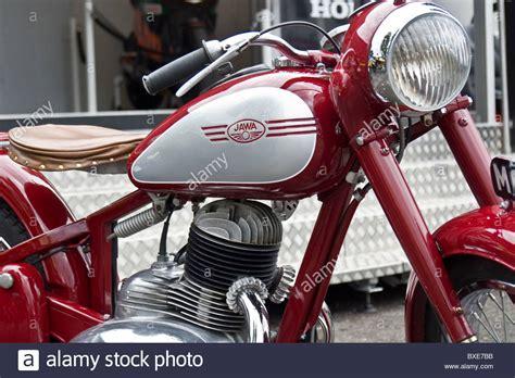 Jawa Motorrad Bilder jawa motorcycle stockfotos jawa motorcycle bilder alamy