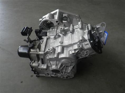 Golf 7 Automatikgetriebe by Rer Getriebe Dsg Automatikgetriebe Vw Golf Vii Au 1 6