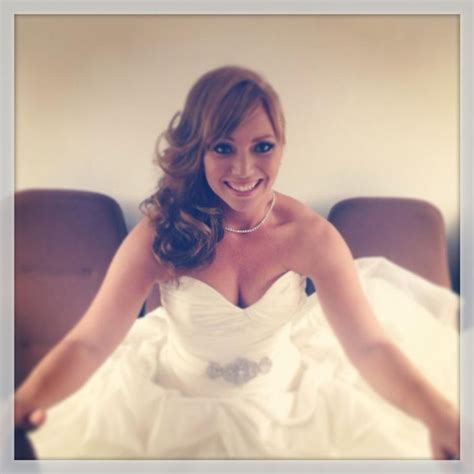 Wedding Hair And Makeup Hull by Wedding Hair Hull Newhairstylesformen2014