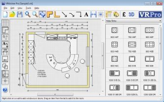 Kitchen Design Cad Software Kitchen Design Software From Vr Pro