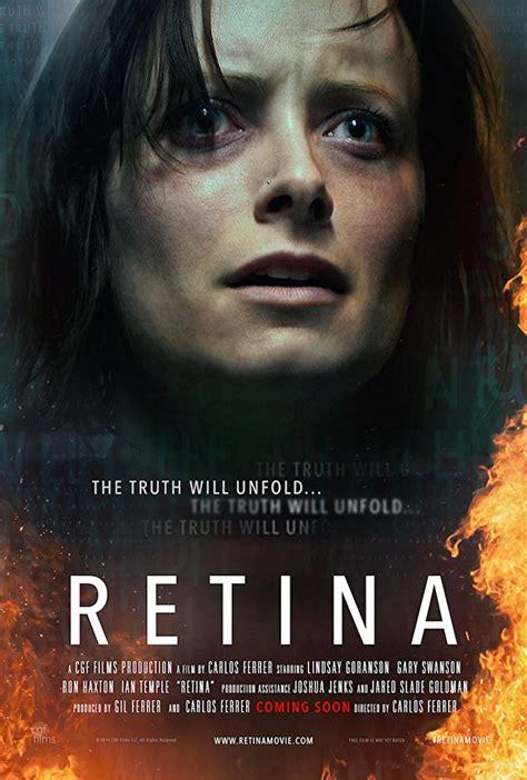 film full movie 2017 retina 2017 full movie watch online free filmlinks4u is