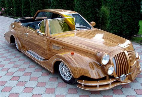 wooden car wooden car for sale ukiedaily com