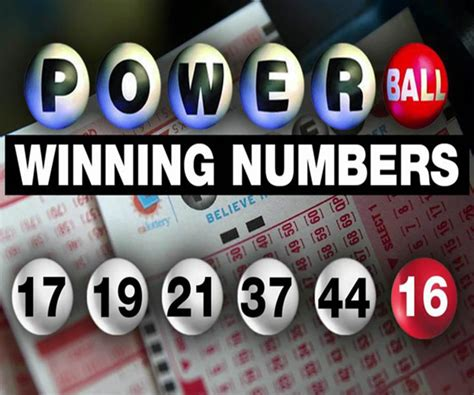 How Many Numbers To Win Money In Powerball - matching 3 numbers on powerball winning lotto numbers az