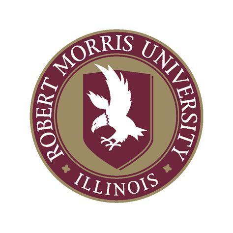 Illinois Mba Review by Robert Morris Illinois Chicago Illinois Il