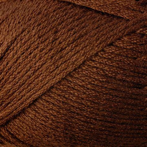 berroco comfort dk berroco comfort 174 dk berroco