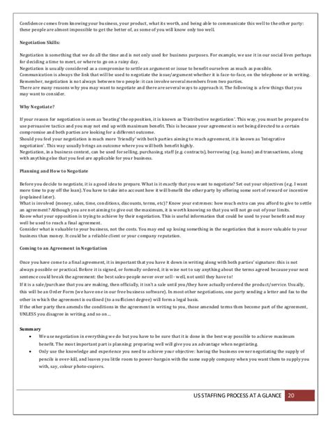 intitle resume java architect india
