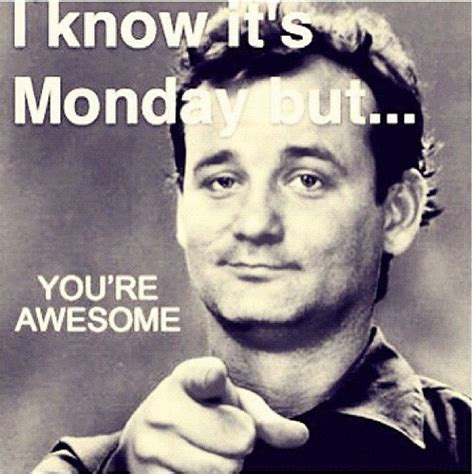 Positive Monday Meme - monday motivation meme google search quotes are