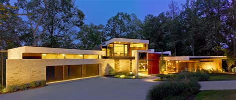 pics of modern houses image gallery modern homes