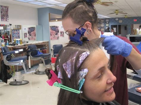 barber downtown des moines american college of hairstyling specialty schools 603