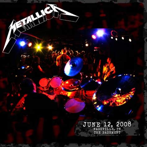download mp3 metallica livemetallica com download metallica june 12 2008 the