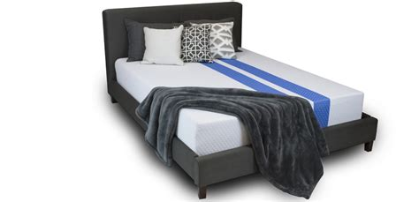 bed in a box retailers diamond unveils new rally bed in a box line sleep retailer
