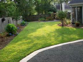 backyard landscapes the backyard landscape design ideas front yard