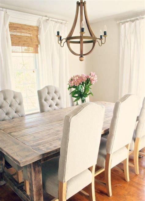 15 Classy Dining Room Chandelier Ideas Rilane Chandelier Ideas For Dining Room