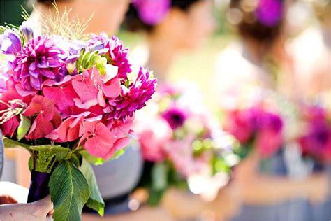 fiori per sposi fiori matrimonio fiori per cerimonie fiori per matrimonio