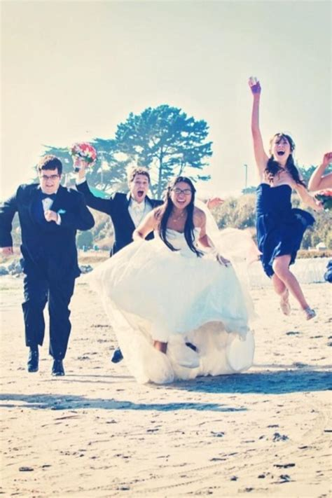 Wedding Venues Half Moon Bay by Sam S Chowder House Half Moon Bay Weddings