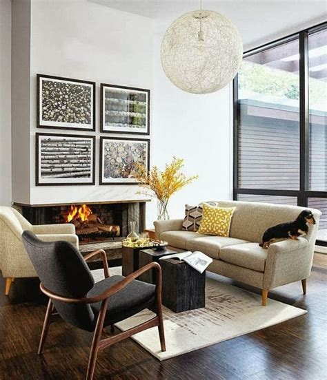modern living spaces upholstered chairs for modern living spaces news