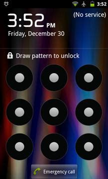 forgot pattern android how to unlock samsung galaxy phone when forgot screen lock pattern