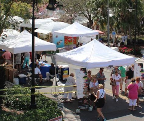 national painting festival arts and crafts festival naples fl
