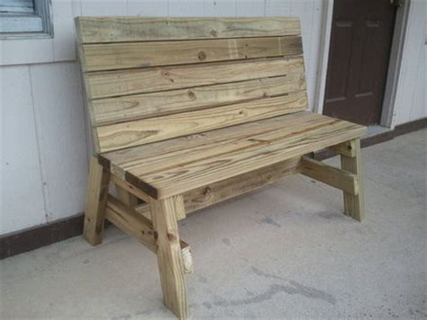sitting bench plans pdf diy simple sitting bench plans download shelf plans 2 215 4 woodideas