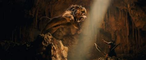 hercules film lion why i will see quot hercules quot starring the rock derekdenton com