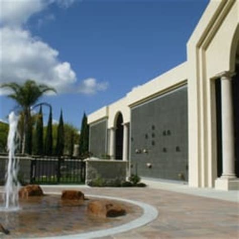 conejo mountain funeral home memorial park crematory