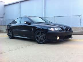 Volvo S60 R For Sale 2007 Volvo S60 R For Sale Streetsboro Ohio