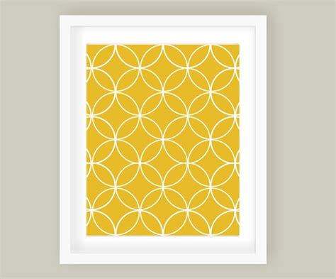 yellow and grey home decor picture frames by yellow wall decor roselawnlutheran