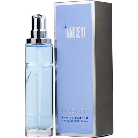 eau de parfum fragrancenet 174