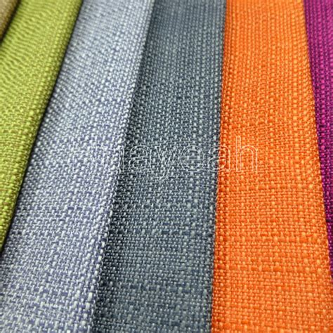 Upholstery Fabric For Sofa by Sofa Fabric Upholstery Fabric Curtain Fabric Manufacturer