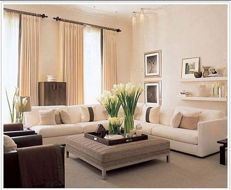 family room photo credit inspire  home decor