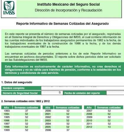 calendario dias festivos 2017 imss instituto mexicano del seguro social imss