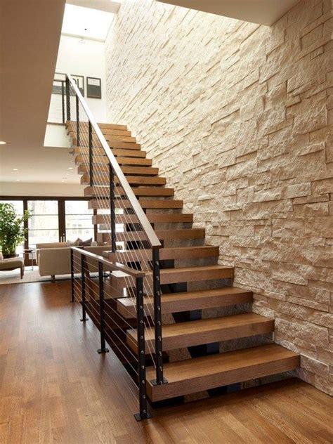 decoration escalier interieur maison d 233 coration escalier int 233 rieur 119 photo deco maison