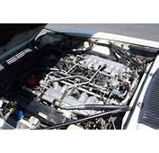 1991 Jaguar XJS US Model V12 EngineJPG  Wikimedia