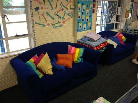 classroom sofa pinterest discover and save creative ideas