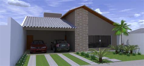 dise o interiores dise o de interiores de casas peque as modernas mejor