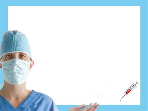 medical backgrounds free ppt backgrounds