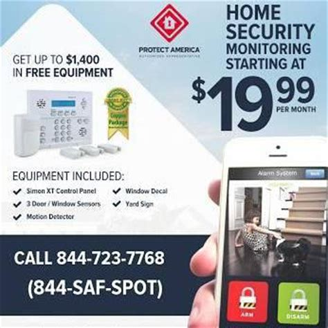 protect my spot home security columbus oh 43219 844