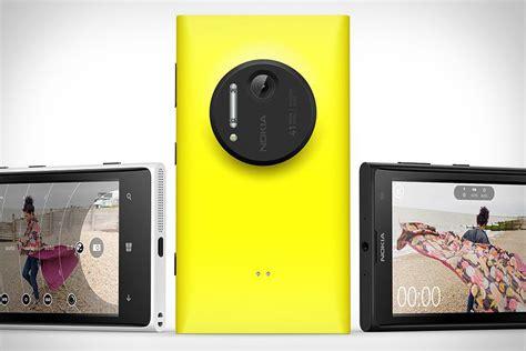 Nokia Lumia 41 Megapixel nokia lumia 1020 motor junkies