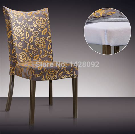 Upholstered Armchairs Cheap by Get Cheap Upholstered Chairs Aliexpress