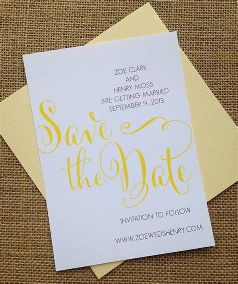 printable save the date postcard templates save the date templates free printables invitation template