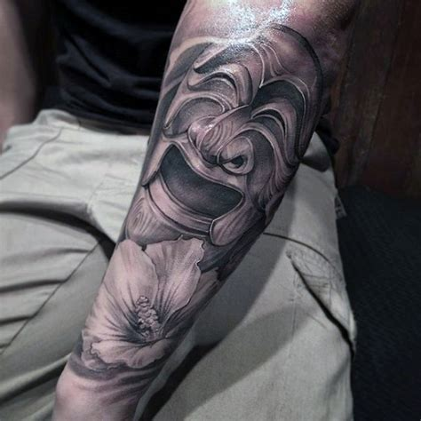 tattoo on outer hand 90 chicano tattoos for men cultural ink design ideas