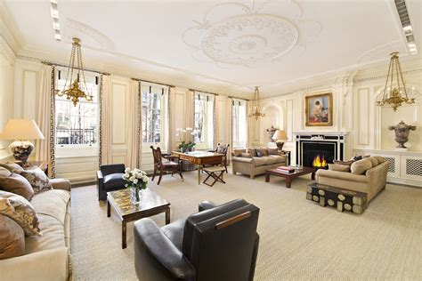 home design stores upper east side peter marino reved luxury mansion on the upper east